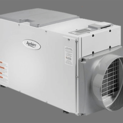 Aprilaire 1850 High Capacity Basement Dehumidifier | SouthernDry of Alabama