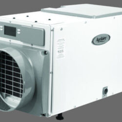 Aprilaire 1850CS High Capacity Crawl Space Dehumidifier | SouthernDry of Alabama
