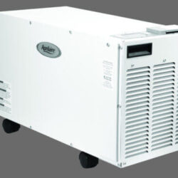 Aprilaire 1850F High Capacity Basement Dehumidifier | SouthernDry of Alabama
