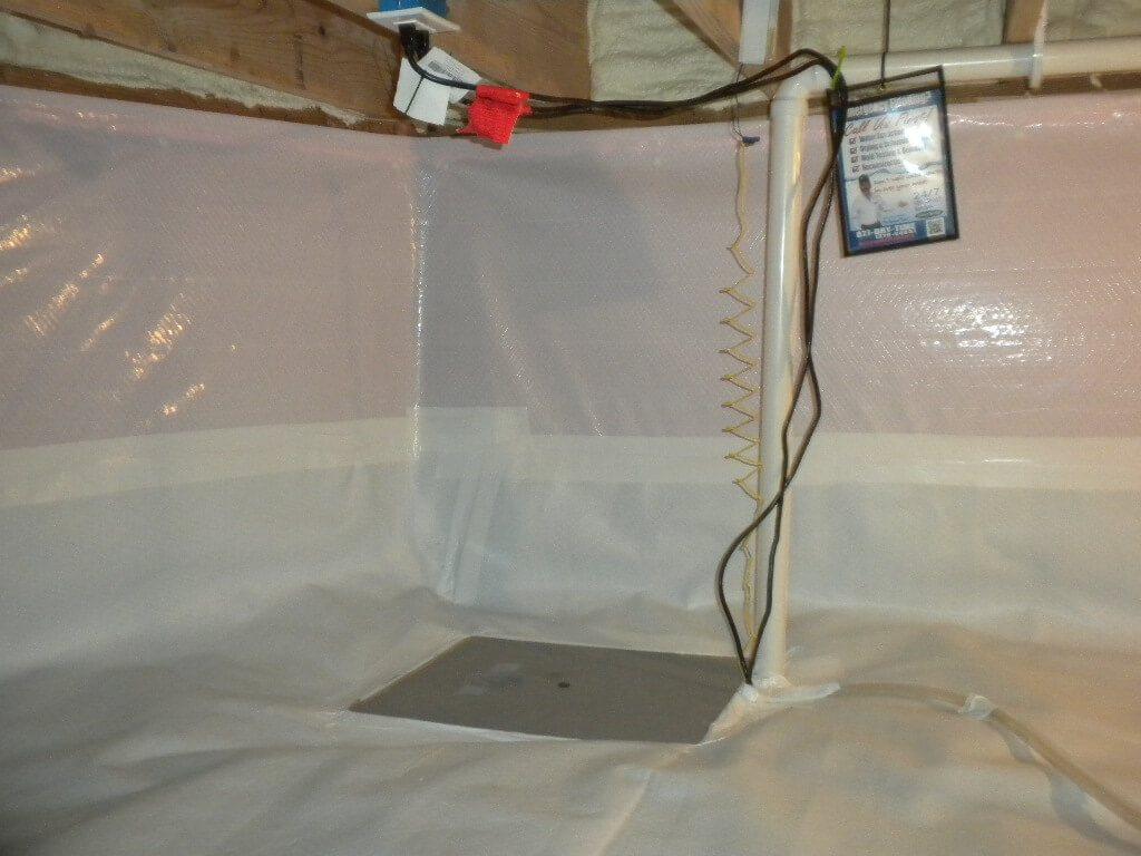 Crawl Space Excavation Cost Home Design